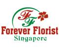 Forever Florist Singapore