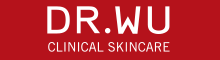 DR.Wu Clinical Skincare