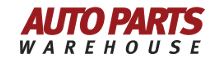 Auto Parts Warehouse Singapore