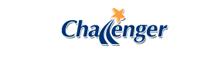 Challenger Online Singapore