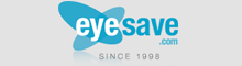 EyeSave Sunglasses