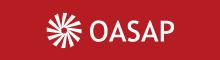 OASAP Singapore