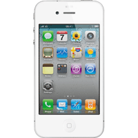 Price Apple iPhone 4S 8GB