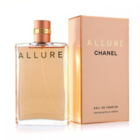 Price CHANEL ALLURE EDP for women 100-ml