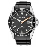 Price Citizen Eco-drive Promaster Diver Men Watch (BN0100)
