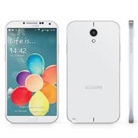 Price Samsung Galaxy Note 3 Dual