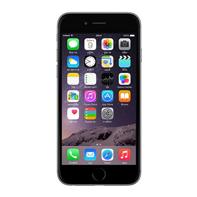 Price Apple iPhone 6 16GB