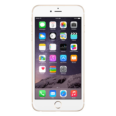 Price Apple iPhone 6 Plus 16GB