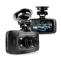Price Novatek Dash Cameras (GS8000L)