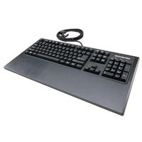 Price SteelSeries keyboard 7G