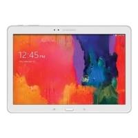 Price Samsung Galaxy Tab Pro 10.1