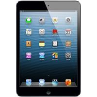 Price Apple iPad