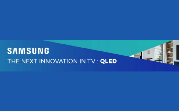 Lazada Samsung The Next Innovation In TV LED..