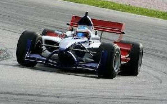 Stubhub F1 Singapore Tickets, Don't Miss It...