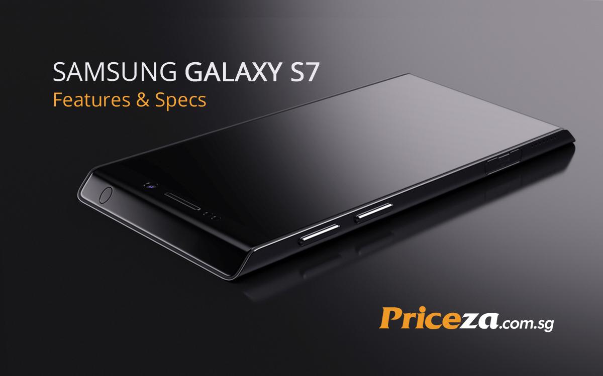 galaxy-s7-sg.jpg