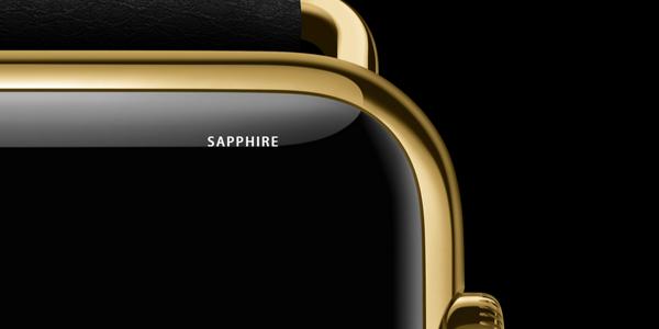 Apple Watch Price