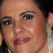 Karina Fuccio de Oliveira