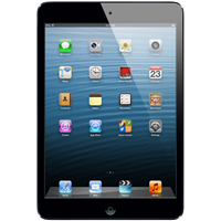 Price Apple iPad